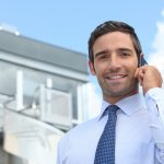 Benefits of Hiring a Property Management Company