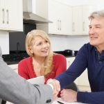 Should Professional Property Managers Offer a Rental Guarantee?