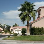 property management tucson