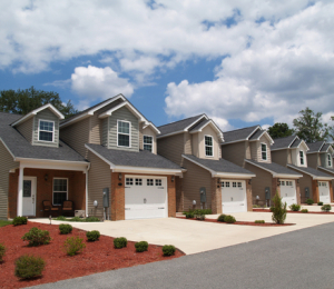 What type of Tucson rental property investment gives the best returns
