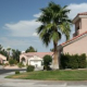 Do You Really Need a Property Manager in Tucson, Arizona?