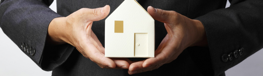 Benefits to Having a Real Estate IRA