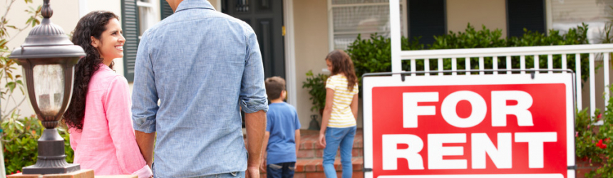 How To Choose the Right Tenants